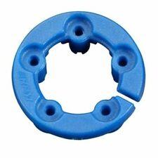 Rpm R/C Products Traxxas T-Maxx 2.5 Head Guard Blue 2.5 Rpm80505