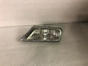 2008-2012 Jeep Liberty Driver Left Park Turn Light 5701025 OE