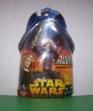 Star Wars Revenge of the Sith Saesee Tiin #30