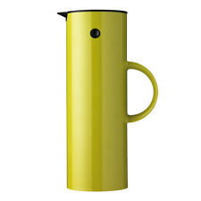 Isolierkanne Lime 1.0 Liter Stelton