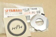 OEM Yamaha YZ125 YZ250 TTR250 Bear YFM350 Raptor Wolverine YFM400 Clutch Washer