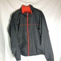 St John/'s University Redstorm Hoodie College Sweatshirt S M L XL 2XL