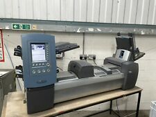 More details for pitney bowes di950 used