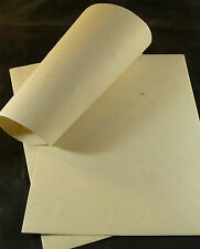 paperfreak: Büttenpapier aus HANF Drucken,Schreiben HANFpapier handgeschöpft A4