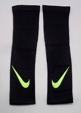 Nike Serena 2.0 Seamless Arm Sleeves Adult S/M
