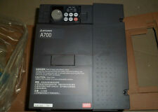 NEW IN BOX Mitsubishi Inverter FR-A740-7.5K-CHT