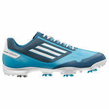 Adidas Adizero Golf Shoes-Size 9.5 BNIB