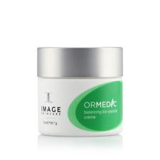 Image Skincare Ormedic Balancing Bio-Peptide Creme 2 oz
