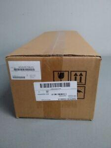 Konica Minolta A50UR70622 (A50UR70655)Transfer Belt Cleaning Unit C1060 Sealed