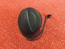 5Q0201550J Bouchon de Réservoir Essence Vw Golf 7 Tiguan II Touran Original