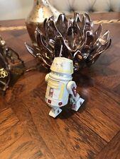Star Wars TAC 30th Anniversary R5-F7 Astromech Droid Hasbro 3,75'' 1 Piece