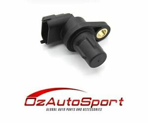 Camshaft Position Sensor for Mercedes Benz C250 C280 2007 - 2016 Cam Sensor