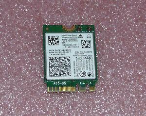 Intel Dual Band Wireless-AC 3160NGW 802.11ac Netzwerkkarte für Lenovo G50-80