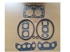 HANOMAG parfait 300 rond, R16, R19, R217 - Kit Joint de culasse - MOTEUR:D14 - D
