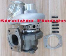 TD04HL 49189-01350/5 straight Flange TURBOCHARGER VOLVO 850 C70 V70 2.3L 240HP