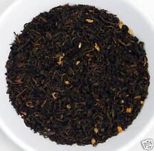 Scottish Caramel Toffee Pu erh Loose Leaf Tea 500g