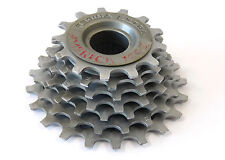 Regina Freewheel Alloy Superleggera Extra America 7 Speed 13-21 Vintage Bike NOS