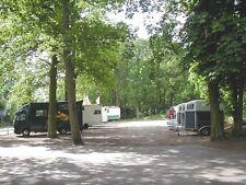 Baugrundstück bei Dannenberg / OT Schaafhausen