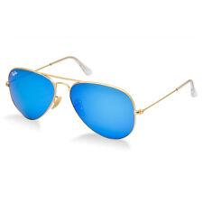 Gafas Ray-Ban Aviator Rb3025 112/93/58 St