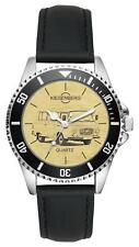 Für Barkas B 1000 Fan Armbanduhr L-4385