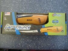 American Angler PRO Professional Grade Electric Fillet Knife Sportsmen's Kit ...