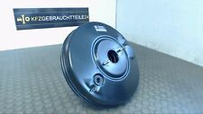 Bremskraftverstärker 1T1614105S VW Caddy 1896 CM%3 - 77 KW - 105 PS - 4 12