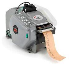 Betterpack BP500 Heavy Duty máquina de cinta de papel engomado