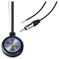 Universal Scheibenantenne Blaupunkt AutoSuper für Autoradio Antenne