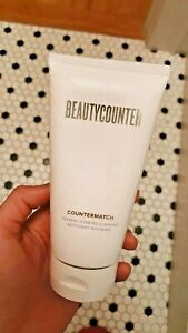 Countermatch Refresh Foaming Cleanser - 5 oz - New! Beauty Counter