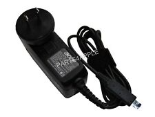 Genuine Acer Iconia Tab A510 A511 A700 A701 Tablet AC Adapter Charger US Plug