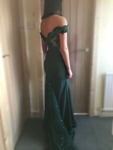 Milly Bridal Prom/evening Dress. Size 6