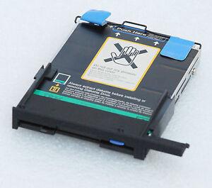 FDD 1,44MB SONY MPF720-2 FÜR IBM THINKPAD 755 760 765 765XL FLOPPY DRIVE