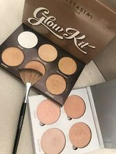 ANASTASIA BEVERLY HILLS Ultimate Glow Kit *Limited Edition* RARE 100% Authentic