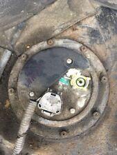 Toyota Previa Y Reg 2001 2.4 petrol Fuel Sender UnitAuto green Parts Spares
