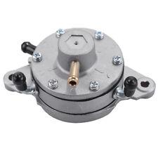 Fuel Pump for Polaris SKS SP 400 XCR 440 488 500 600 650 Trail Classic SKS