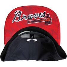 cc0c74deecd918 Atlanta Braves Youth