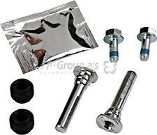 Brake Caliper Guide Sleeve Set For HONDA ROVER MG Accord II III IV 43235S84A51