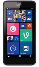 Nokia 8GB Handy ohne Vertrag