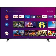 """Philips 65"""" Class 4K Ultra HD (2160p) Android Smart LED TV (65PFL5604/F7)"""