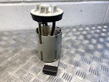 Nissan Almera Tino - 2.2 DCi Fuel Gauge Sender Unit In Tank 17040 BN900 - 03-06