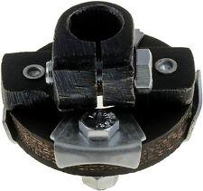 DORMAN 31008 Steering Coupler for 87-91 FORD Pickup & Bronco