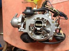 Brand new OEM Carburettor VW Golf mk2 Pierburg 2E2 Carb VOLKSWAGEN AUDI ???