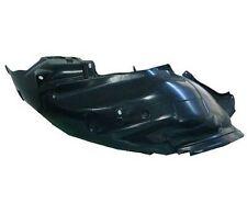 03-06 Sorento EX Right Front Inner Fender Splash Shield Liner Passenger Side