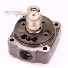 Pumpenkopf 11mm 2.5 TDI Motor für VW Audi Volvo Pumpe 5-Zylinder Einspritzpumpe