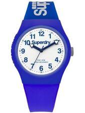 Reloj Superdry Syg164u Urban Style unisex