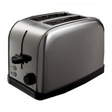 Russell Hobbs RU-18780 Lift and Look Adjustable Browning Feature Control Toaster