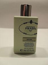 PRADA - Vétiver mit Box 8ml EdP