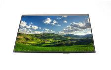 Lenovo Panel Display 93P5733 Screen 14zoll 1366x768