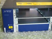 Juniper SRX1400-CHAS Chassis for SRX1400BASE-GE-AC
