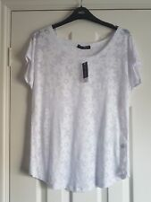 Select flower top BRAND NEW